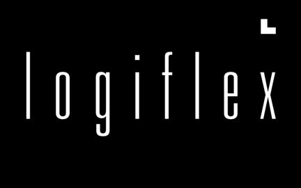 logiflex-logo
