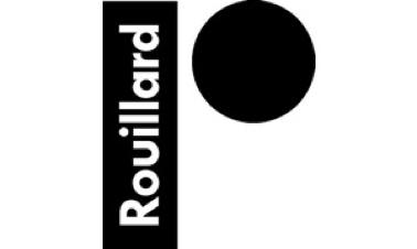 rouillard-logo
