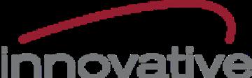 hatcontract-logo