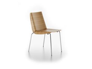 Bernhardt Design + Plank